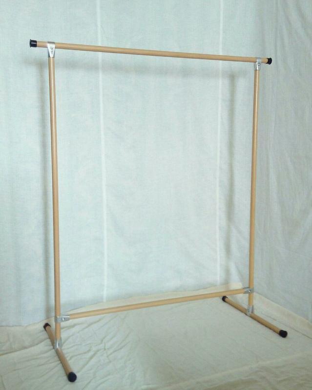 Напольная вешалка для одежды стойка для вещей