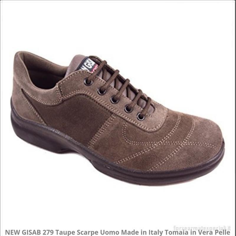Замшевые ботинки new gisab италия 42 размер