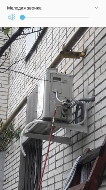 Обслуживание,ремонт и монтаж кондиционеров. - Фото 2