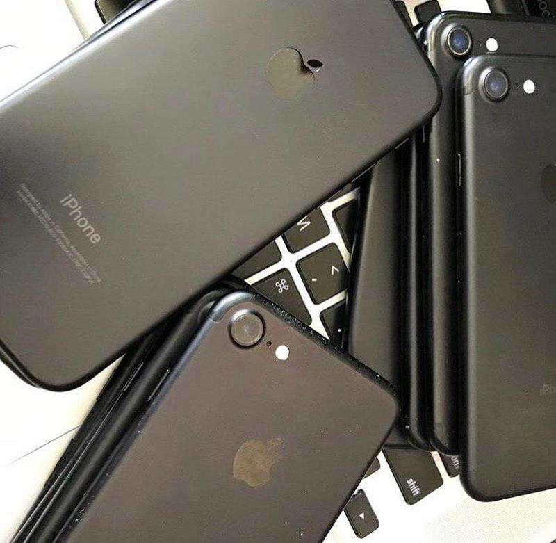 iPhone 6 32GB NEVERLOCK из США