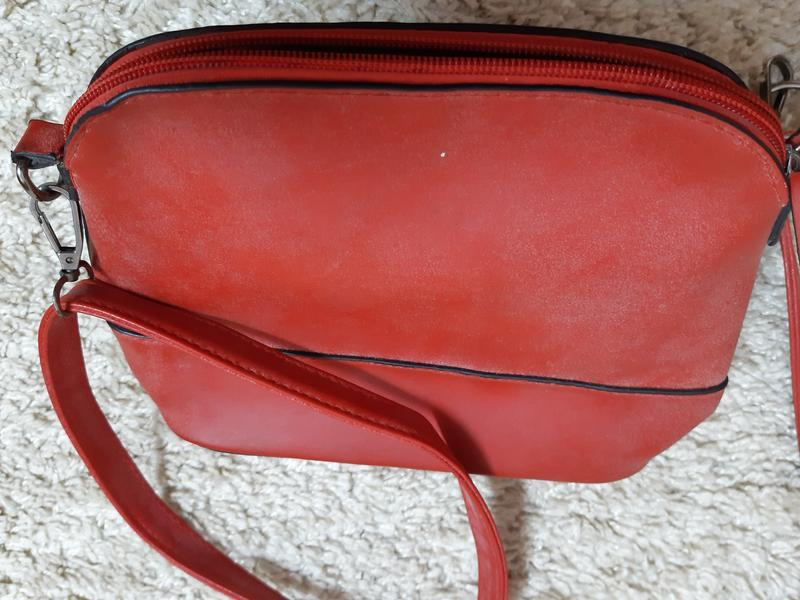 Сумка, сумочка - Фото 3