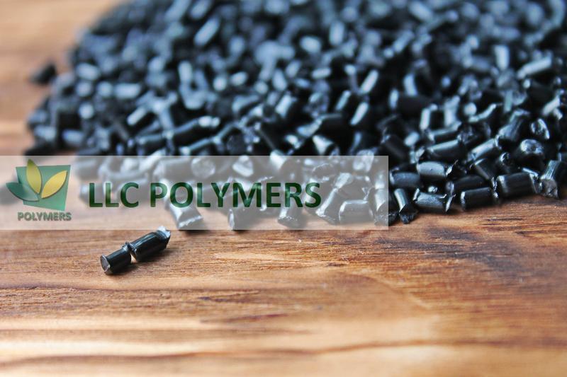 Полиэтилен для трубы, трубная экструзия, трубный полиэтилен. РЕ10