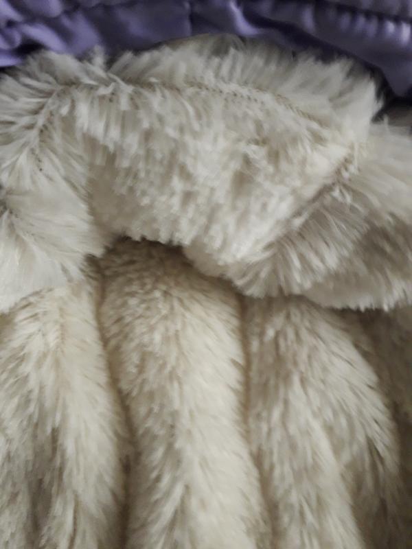 Демисезонная курточка - Фото 2