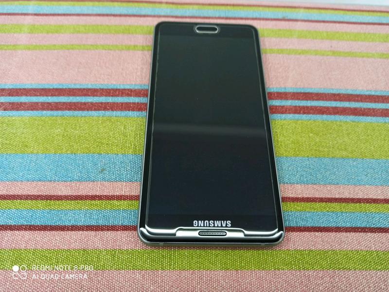 Продам Samsung galaxy A7 - Фото 4