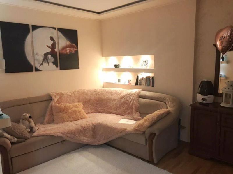 Квартира в ЖК Радужный - Фото 11