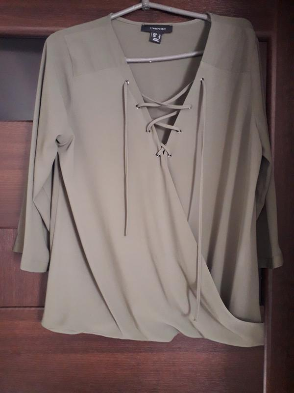 Нарядная блузка, блуза, рубашка,кофта.