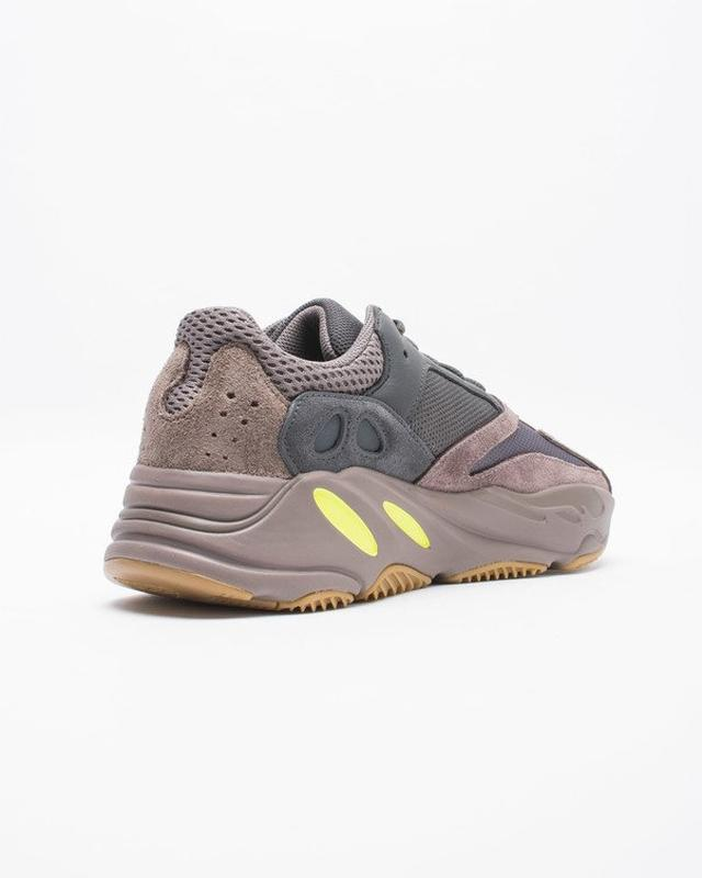 Adidas Yeezy boost 700 mayve