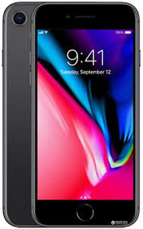 Iphone 8 64 Gb - Фото 2