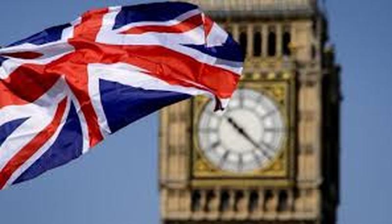 Помощь с визой в Великобританию. Дешево, надежно, без предоплат.