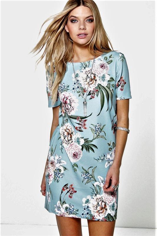 Невероятное платье 😍 с фактурной ткани и цветочным принтом ker...