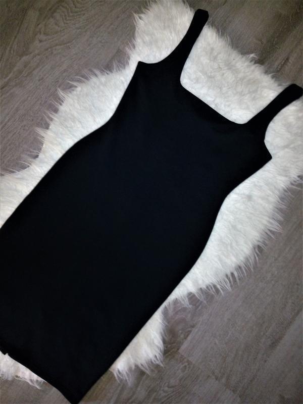 Стильное облегающие платье 😱😍по фигуре