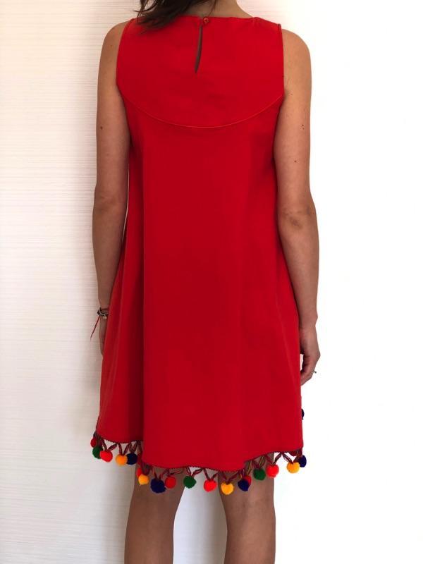 Платье la belle vie - Фото 2