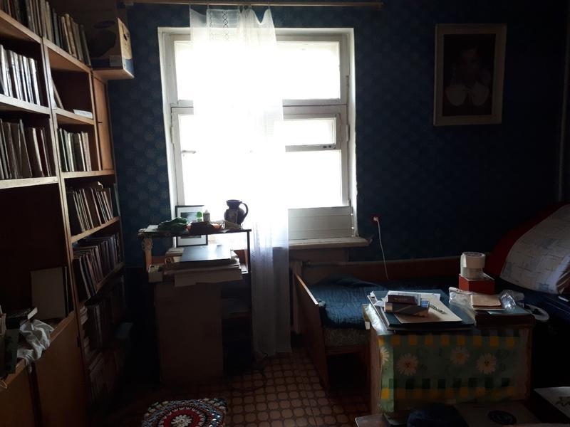 3-комнатная квартира на Беседова - Фото 2