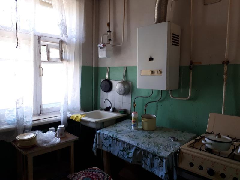 3-комнатная квартира на Беседова - Фото 4