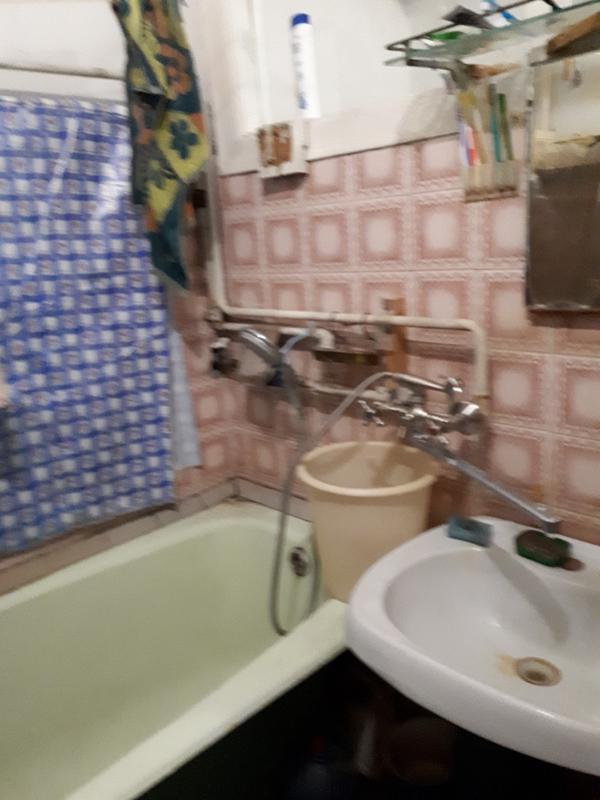 3-комнатная квартира на Беседова - Фото 5