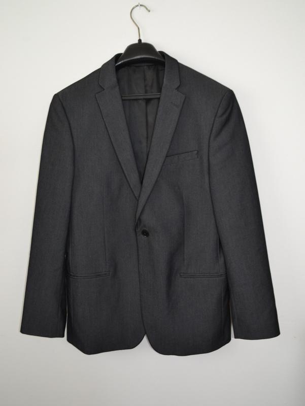 🎄зимняя ликвидация ❗  пиджак от angelo litrico (c&a)