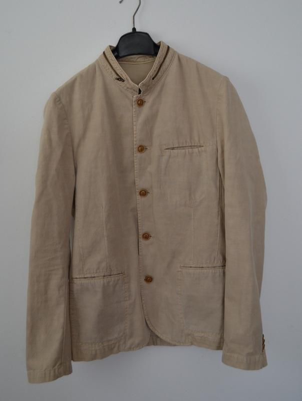 🎄зимняя ликвидация ❗  распродам гардероб! бежевая куртка, пидж...