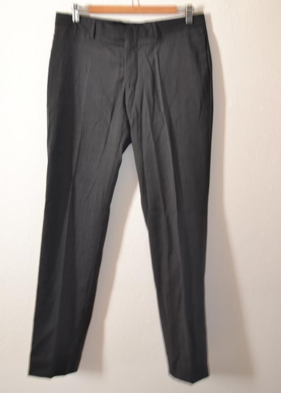 🍁осенний sale! 🍂 распродам гардероб! очень легкие летние брюки...