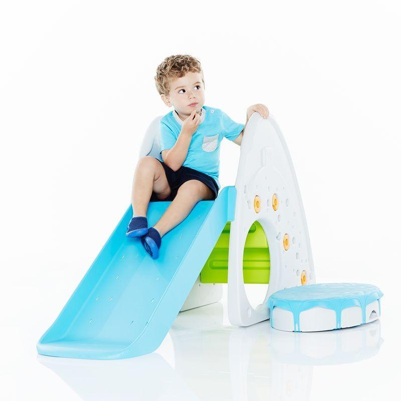 🎄зимняя ликвидация ❗  темно-синие спортивные шорты для малыша ...