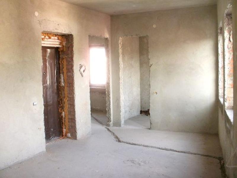 Продажа Трускавец Центр ул. Суховоля. 1-к квартира, 33 м возле... - Фото 2