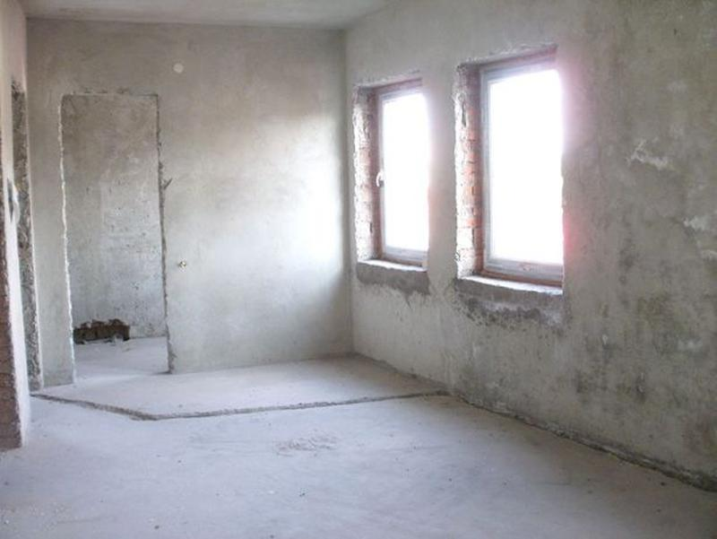 Продажа Трускавец Центр ул. Суховоля. 1-к квартира, 33 м возле... - Фото 3