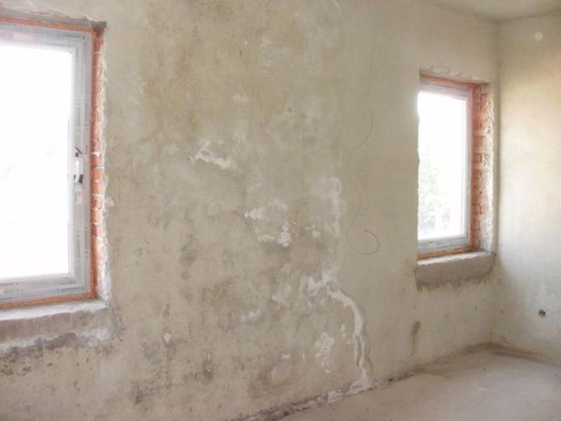 Продажа Трускавец Центр ул. Суховоля. 1-к квартира, 33 м возле... - Фото 4