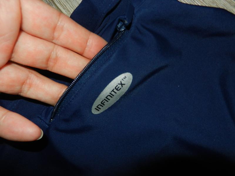 Adidas,оригинал черные плавки шорты,новые - Фото 4