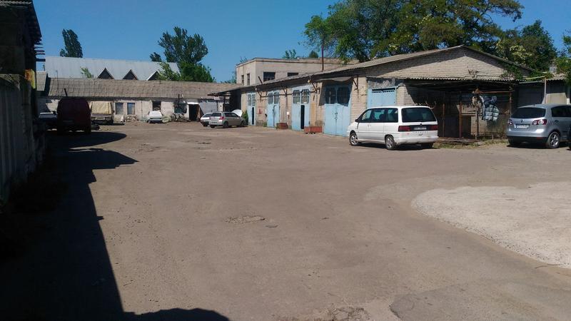 Продажа земельного участка в черте города Cеверодонецк - Фото 3