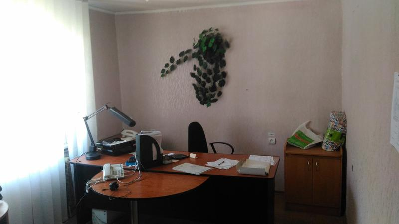 Продажа земельного участка в черте города Cеверодонецк - Фото 4