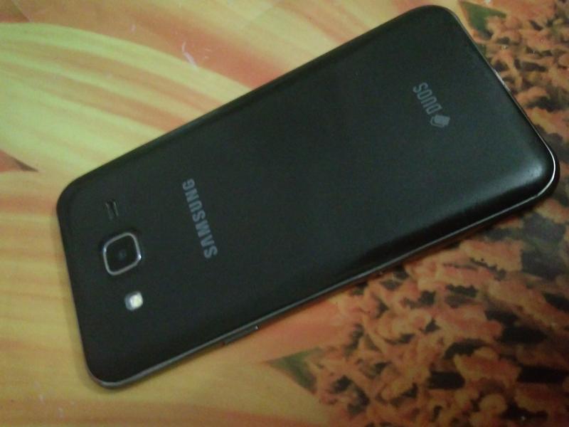 Продам телефон Samsung galaxy J5 - Фото 2