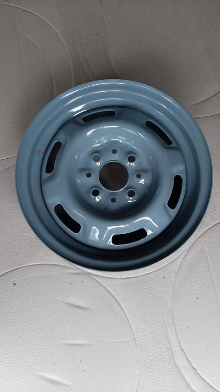 Диски колёсные ВАЗ 2108-2109