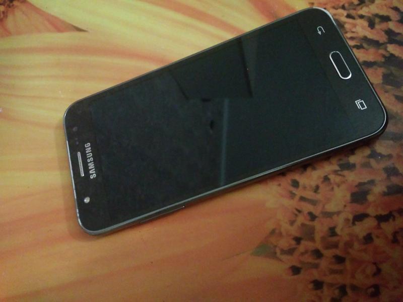Продам телефон Samsung galaxy J5 - Фото 3
