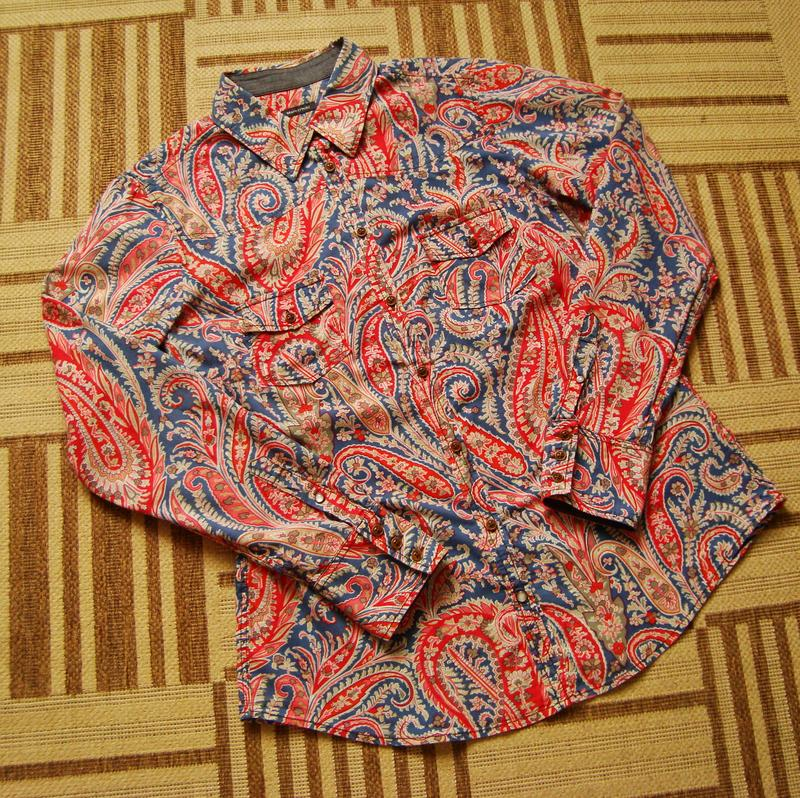 Marc O`Polo, оригинал, блузка, рубашка, размер M, 38.