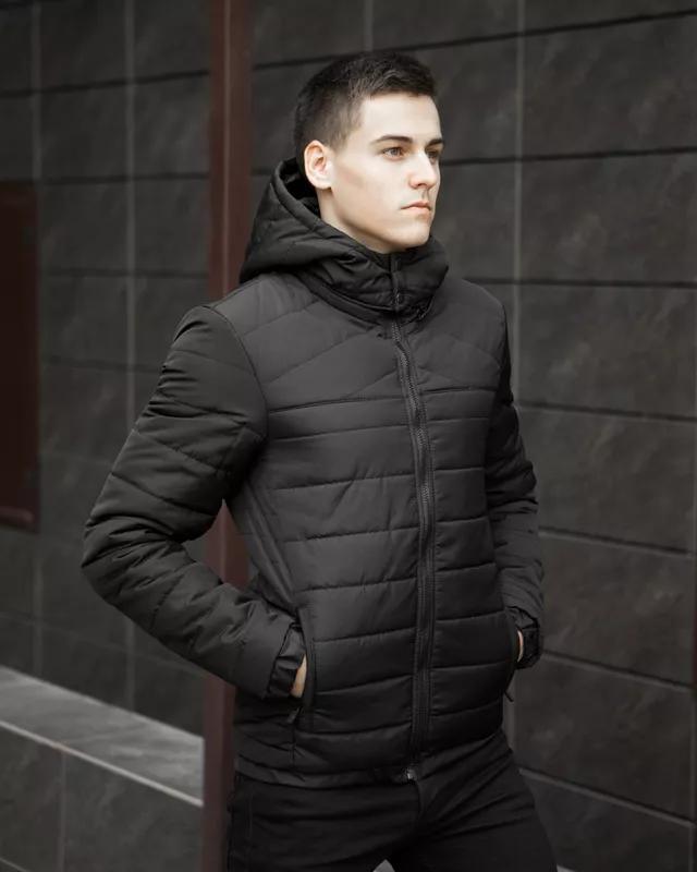 Распродажа! Зимняя куртка, последний размер XL - Фото 7