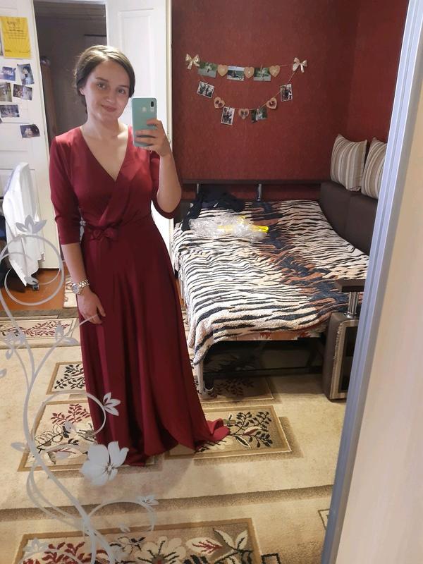 Оренда плаття для дружок