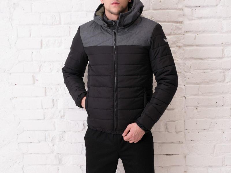 Зимняя куртка. Последние размеры!