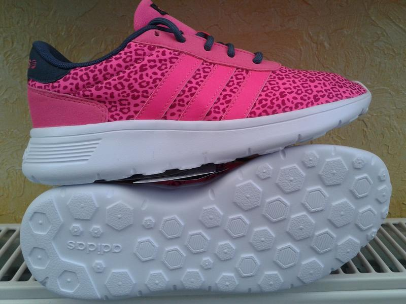 Кроссовки adidas lite racer eqt support ultra boost jogger nmd...
