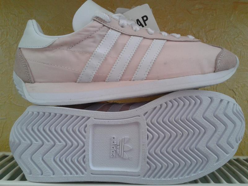 Кроссовки снкикеры adidas country eqt support ultra boost jogg...