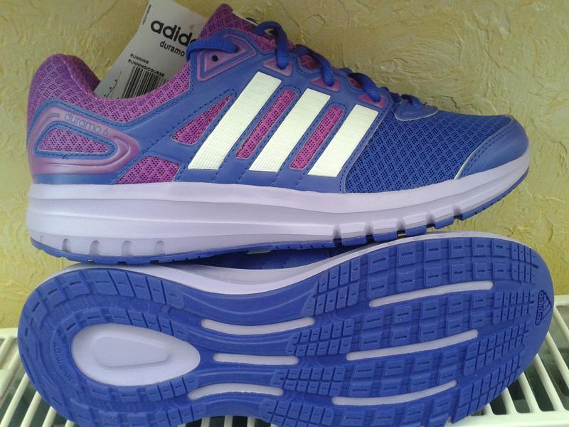 Кроссовки adidas duramo 6 eqt support ultra boost jogger nmd о...