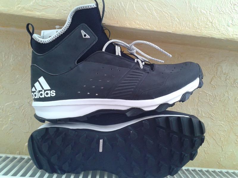 Кроссовки adidas alumito mid k eqt support ultra boost jogger ...
