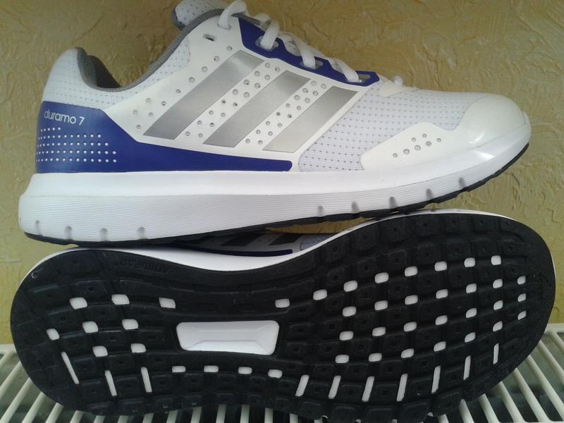 Кроссовки adidas duramo 7 eqt support ultra boost jogger nmd о...