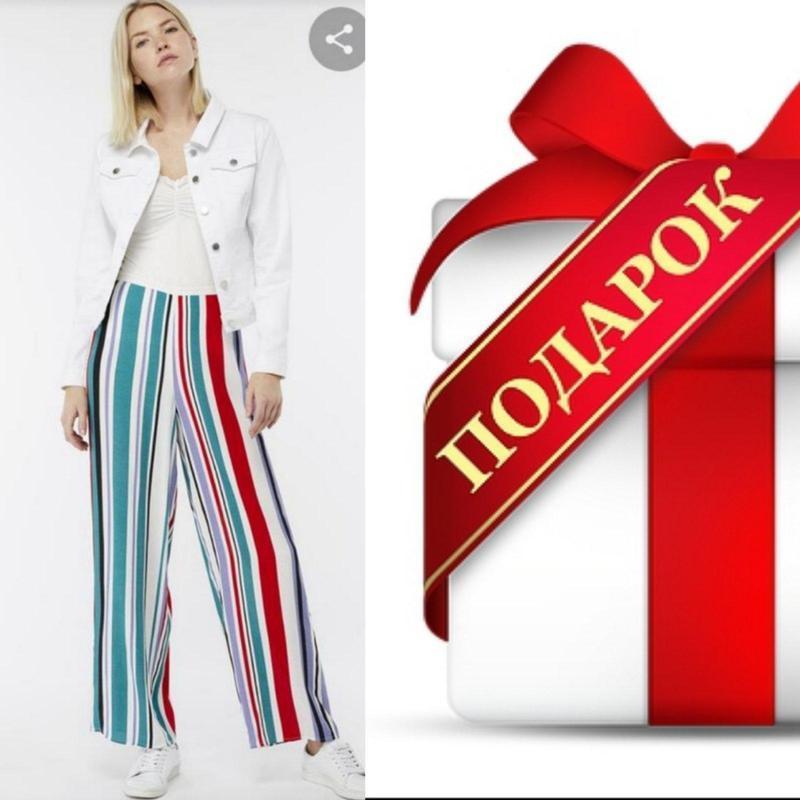 Новые брюки от monsoon 20 размер