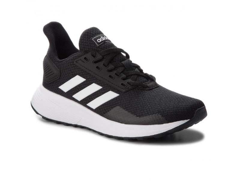 Кроссовки женские Adidas, размер 38