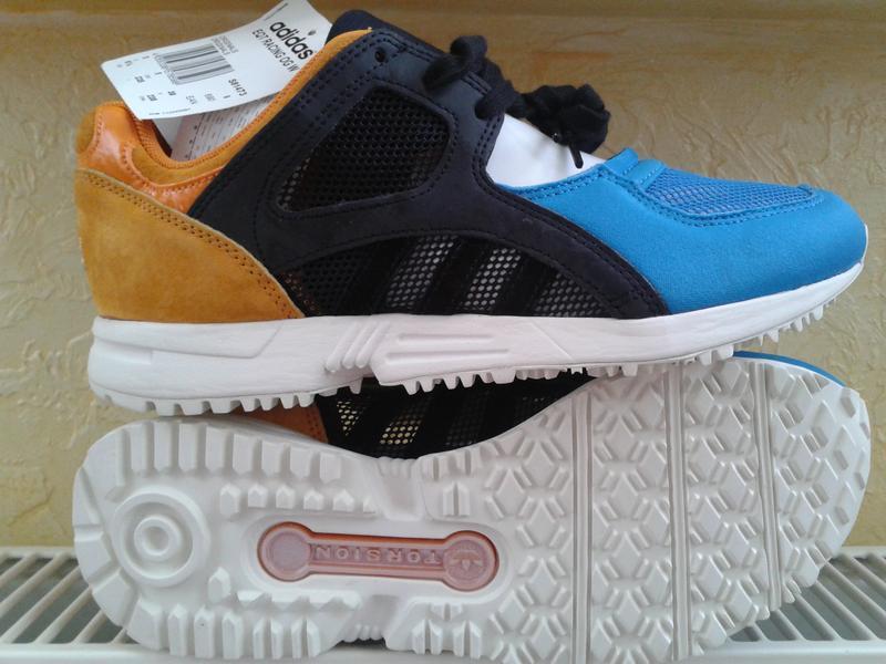 Кроссовки adidas wmns equipment eqt support ultra boost jogger...
