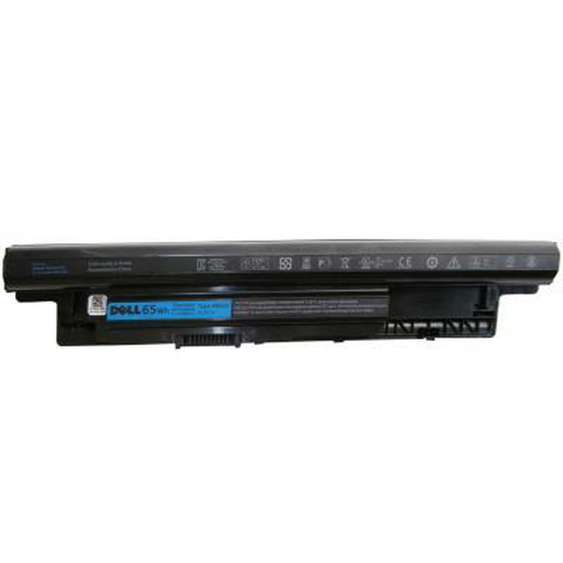 Аккумулятор для ноутбука Dell Dell Inspiron 17R-5721 MR90Y 65W...