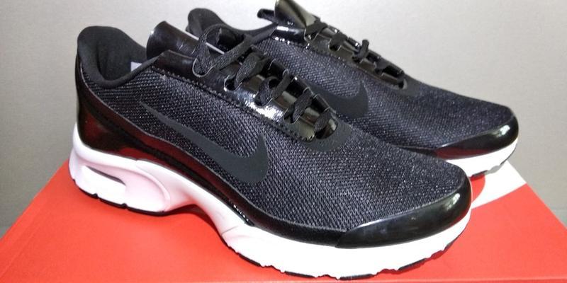 Кроссовки Nike Air Max Jewell (896194 010) оригинал