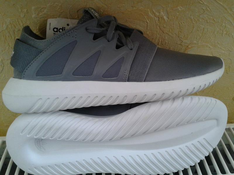 Кроссовки adidas tubular viral eqt support ultra boost jogger ...
