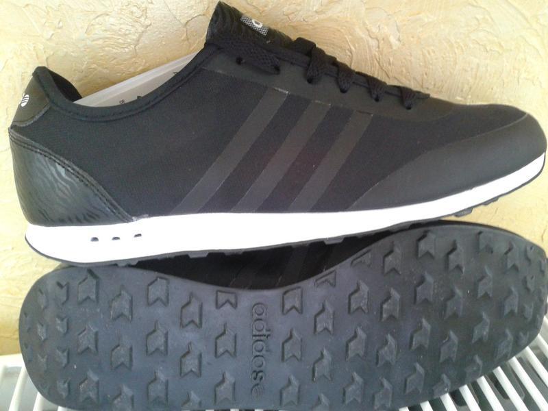 Кроссовки adidas groove eqt support ultra boost jogger nmd ори...
