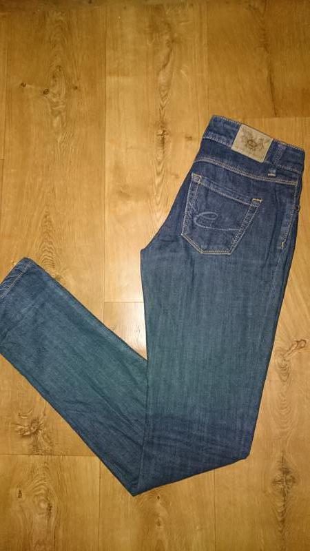 Отличные фирменые джинсы edc esprit - Фото 4
