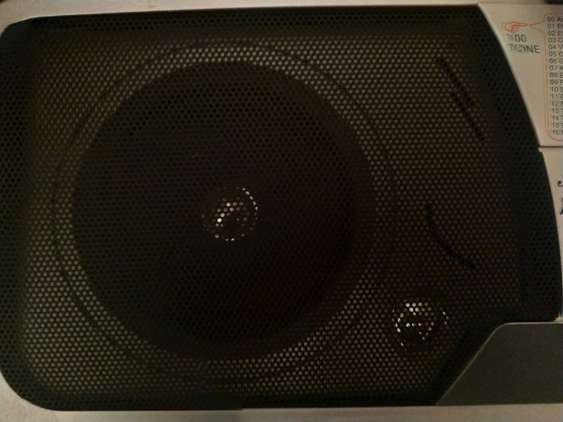 Angelet xts 6080, синтезатор - Фото 2